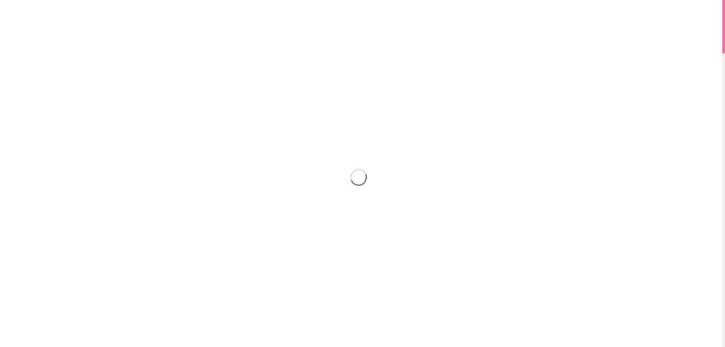 wordpres sakura主题插件